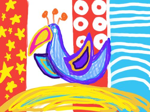 Colors_slot10