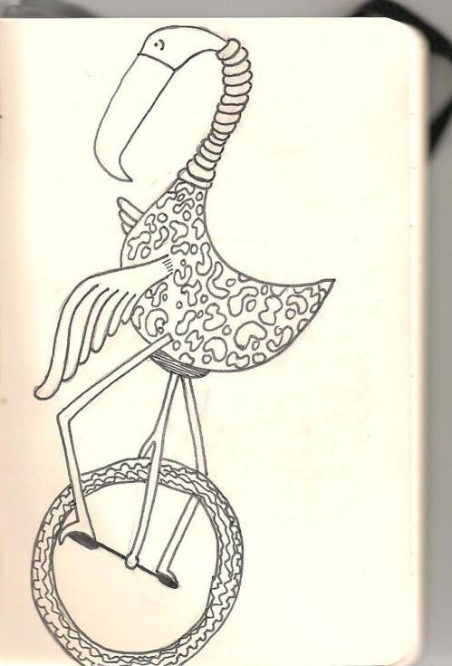 Moleskin_doodle_006