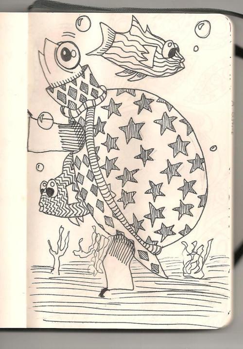 Moleskin_doodle_008