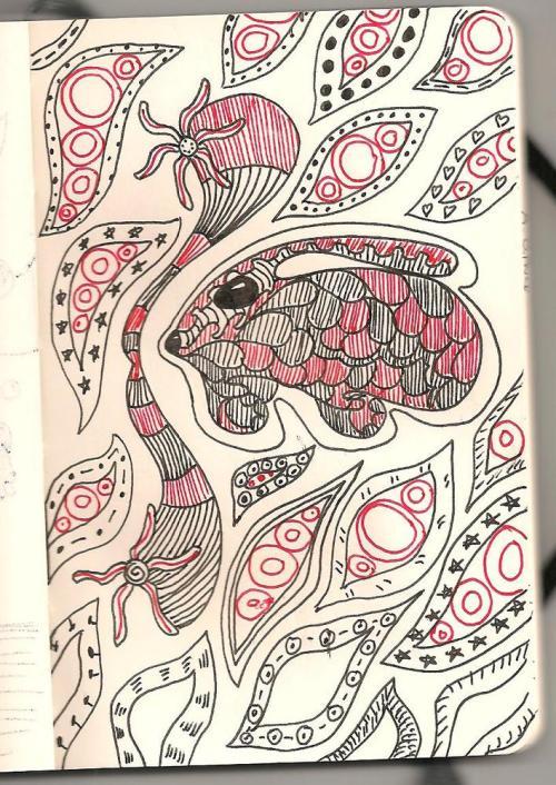 Moleskin_doodle_009