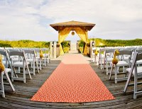 orange-wedding-runner.jpg