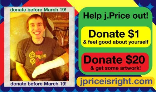 Help_josh