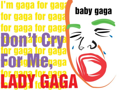 Baby_lady_gaga