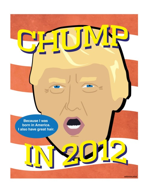 Trumpin2012