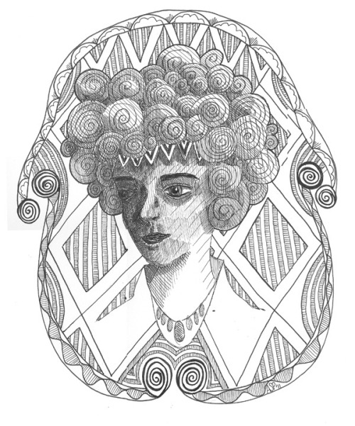 Portrait_of_a_lady_small