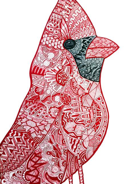 Cardinal_cardinal_sm