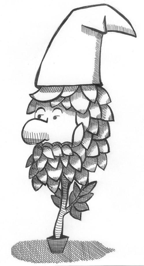 Gnome_plant_001
