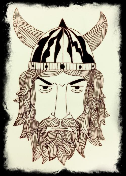 Mad_viking
