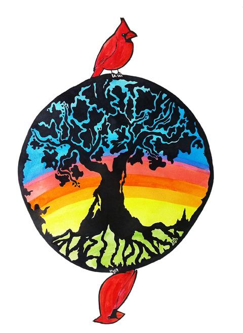 Tree_of_life_sm