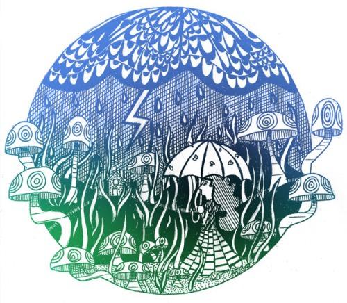 Umbrella_colored_sm