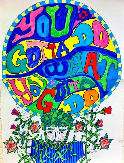 You_gotta_do