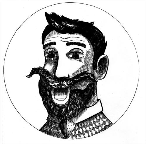 Mustache_man_small